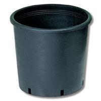 Heavy duty pot - 9 litre