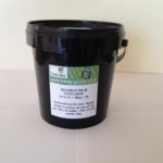 Soluble Palm Fertiliser - 2 kg tub